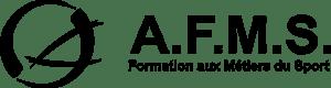 AFMS Loire