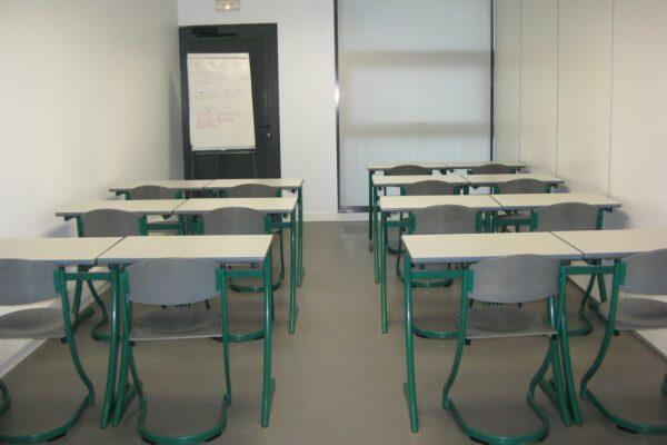 Salle de cours (3)