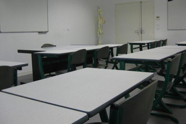 Salle de cours (5)